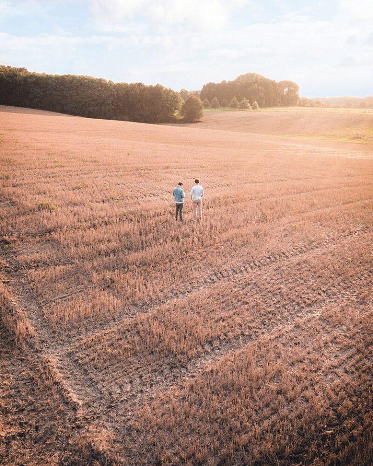 Przekazanie gospodarstwa rolnego a zachowek